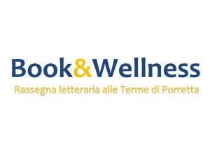 copertina book wellness
