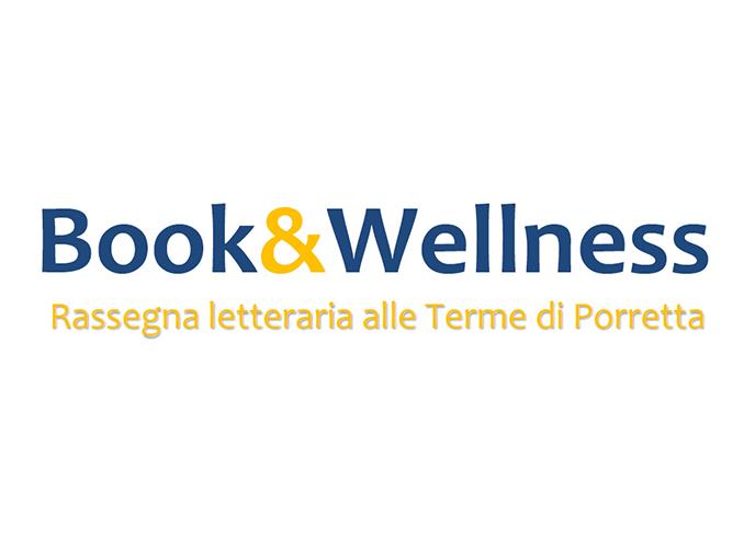Book & Wellness ottobre – novembre 2019